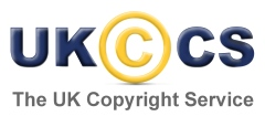 UK Copyright Service - International copyright protection, registration and information